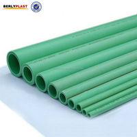China New Product Underground Water Pipe Materials Price