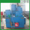 /product-gs/80-100kg-times-medical-waste-incinerator-60060445497.html