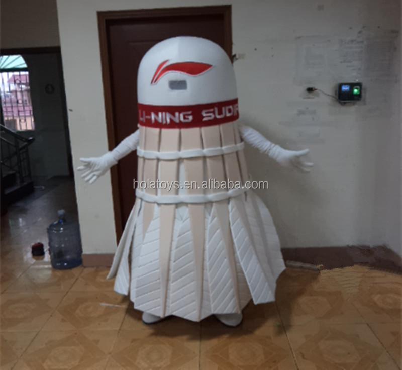 Adult badminton costume.jpg