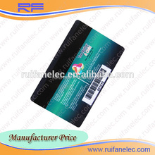 Factory cheap greeting card writing from china