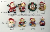 wholesale polyresin craft new product for key chain 2014
