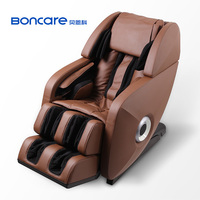New Model Cheap India Massage Chair Gold supplier