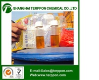 High Quality Sodium Polysulphide;Sodium Polysulphides;CAS:1344-08-7,Factory Hot sale Fast Delivery!!!