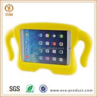 For Kids Proof iPad Mini Cover with Free Standing Function