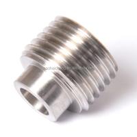 Custom fine Fasteners SUS630 bolts