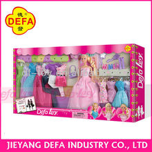 Defa Lucy Alibaba Supplier SGS ISO High Quality Real Doll Factory Masala Aunty Aunty Doll In India Real Doll Factory Mini Rebor