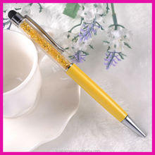 Good Quality Metal Ball Pen for Promotion , Engraved Ballpoint Pens , Engrave It Pen