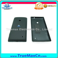 Original New Cell Phone rear Housing Cover Battery Door Replacement for Nokia Lumia 520 made in China