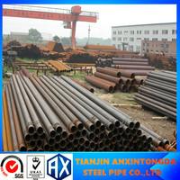 black tube sex carbon steel prices aisi 1008 anticorrosion tubes