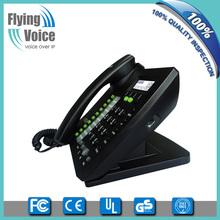 voip reseller voip telephones asterisk ip phone IP622