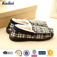 brand men sneakers canvas flat casual shoes