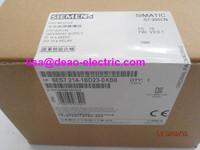 6ES7214-1BD23-0XB8 siemens S7-200 PLC CPU214 Original Made in siemens China