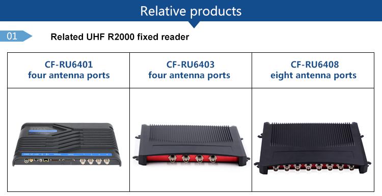 CF-RA9002_04