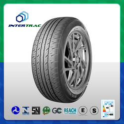 High quality cheap motorcycle tyre 3.00-17, high performance tyres with prompt delivery