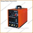 Professional inversor tig mma cut máquina de soldadura( ct- 312)