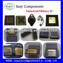 Military IC 54LS193J chips