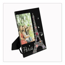 Cheap most popular picture frame for sale