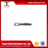 M6*60carbon steel grade 5 BZP expansion anchor bolt/tie wire anchor