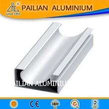 GOOD!powder coating cast aluminium cookware sets for cook in pakistan,cnc alloy aluminium cookware manufacture machine for sale