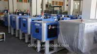used all electric Yes Automatic moulding machine for sale ShenZhen