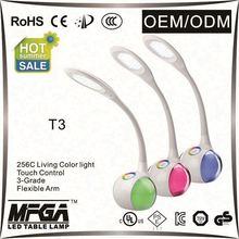 kitchen table lights