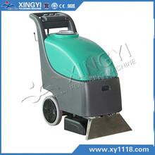 high-speed carpet washing machine