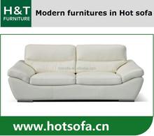 Italian Living Room Furniture, Big Living Room Sofa, Classic Living Room Furniture H996
