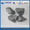 good price of silicon metal 441 3303 411