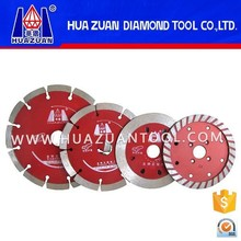 Sinter small concrete saw diamond cutter hot sale