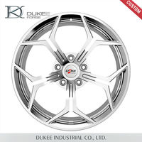 Multi-color widely used wheels 20 inch steel rims For sale