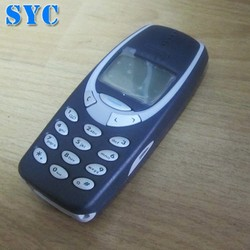 3310 Cheap mobile phone ,1100,1200,8300,1201,3300,8310,R310