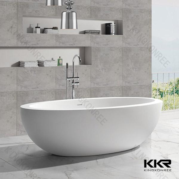 120 cm badewanne moderne schwarz farbige badewannen-badewanne, Hause ideen