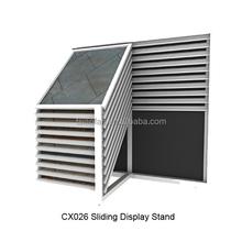 CX026 Free Standing Wire Display Racks