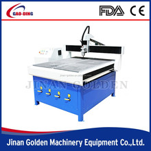 Recruitment agency - China CNC Router 6090 with high quality