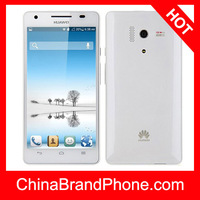 Original Huawei Honor 3 outdoor 8GB White mobile phone