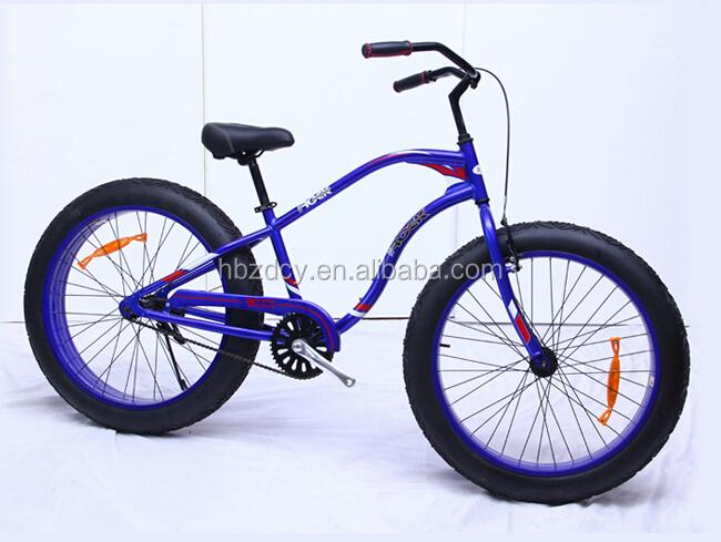 fat bike.jpg