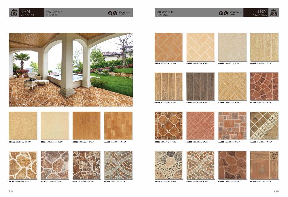 12x12 Gres Monococcion Tiles Buy Ceramic Tile Gresfloor Tile