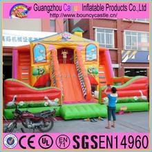 promotion ch 226 teau gonflable avec toboggan achats en ligne de ch 226 teau gonflable avec toboggan en