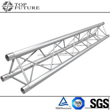 Popular manufacture spigot truss for commercial activity