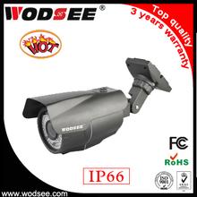 Skillful Manufacture 1200tvl Cctv Camera Outdoor Waterproof IR AHD Camera 720P