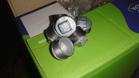galvanized pipe fittings south africa