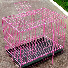 Dog Kennel For Sale Cheap