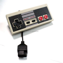 stock available for Nintendo FC NES game controller compatible with win and mac