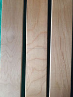 high quality wooden bed slats hotest and high quality birch plastic bed slats