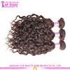 Factory direct supply remy human hair bundles wholesale superior quality cheap human hair bundles