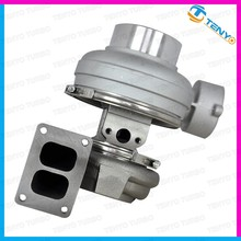 E-504 Turbo Parts 4N9554 Turbocharger For Caterpillar