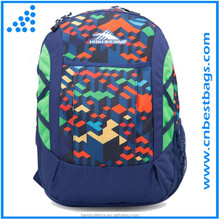 college bags girls ladies college bags school bags for college students