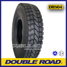new pattern medium clear tires truck 120020