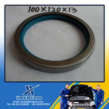 Resistant High Pressure Colorful SB Structure Viton Oil Seal NBR SB Oil Seal / NBR SB Rubber Oil Seal / NBR SB Metal Oil Seal