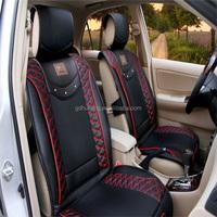 Unique Car Seat Covers, Universal Automotive Seat Cover